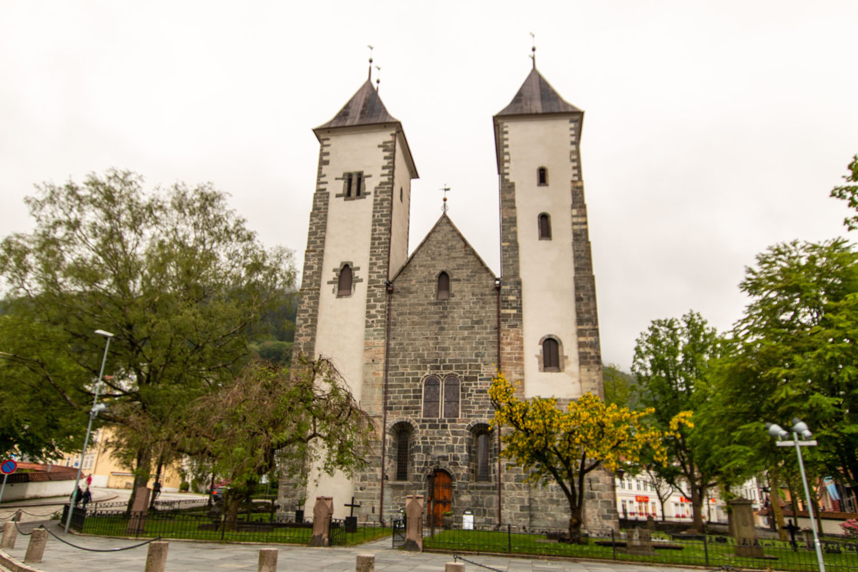 Marienkirchen