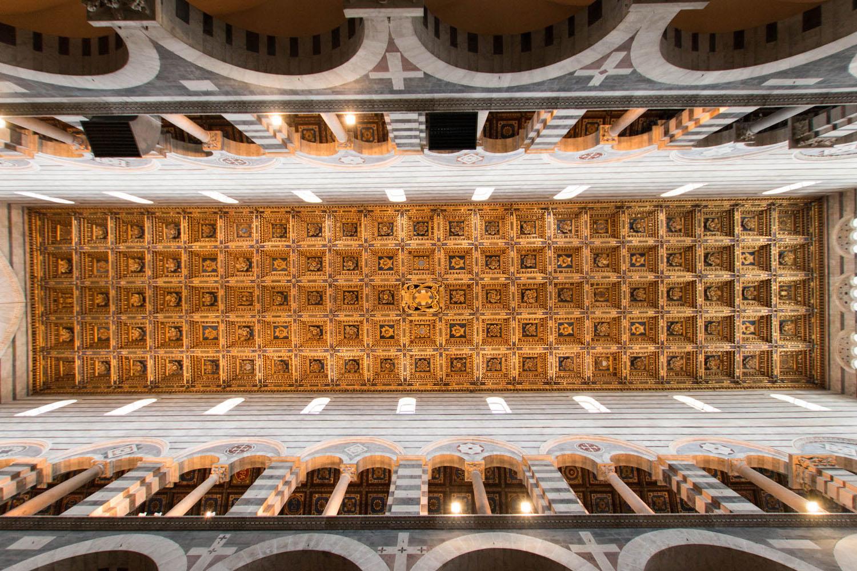 ...Duomo...