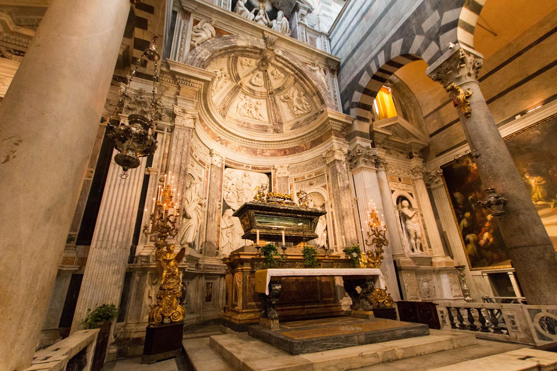 ...Santa Maria Assunta