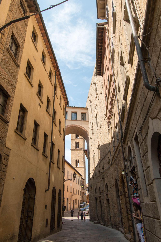 Altstadt...
